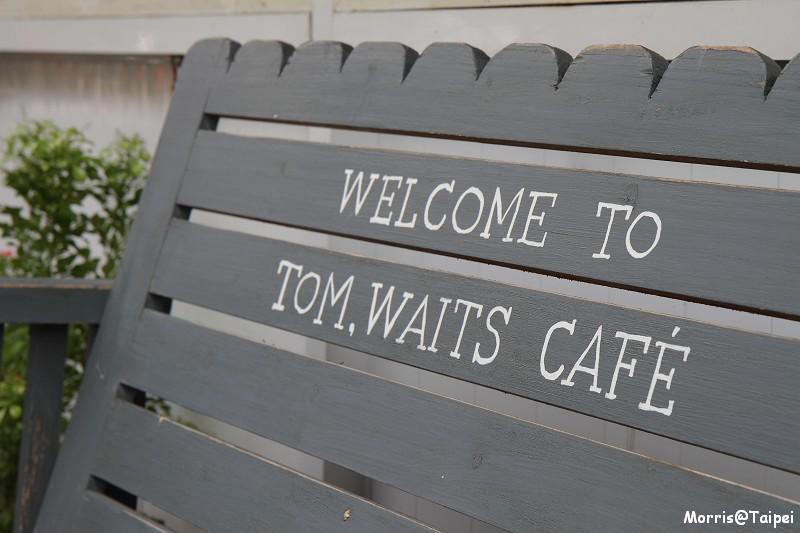 等待湯姆 Ton waits (15)
