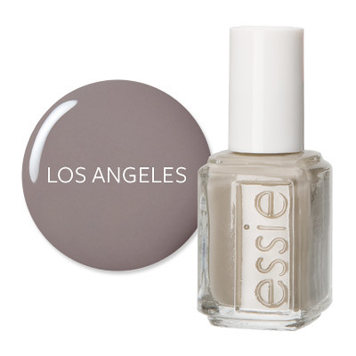 033011-essie-los-angeles-400