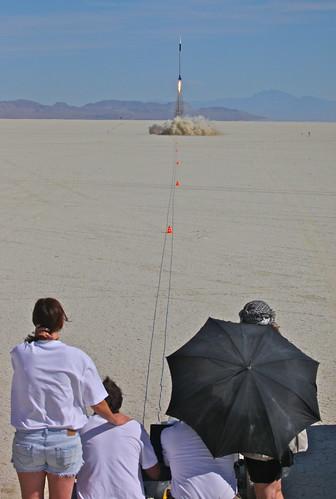 black rock desert xx nevada balls rocket 20 hybrid n2o oxide nitrous 450lbs rmotor jeffjakob