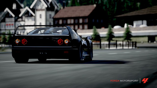 [News] Forza Motorsport 4 - Inverno 2011 - Pagina 39 6209472008_04626938ea_z