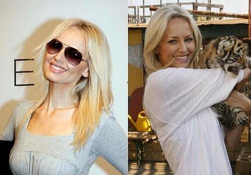 modelos-de-siempre-Adriana-Sklenarikova