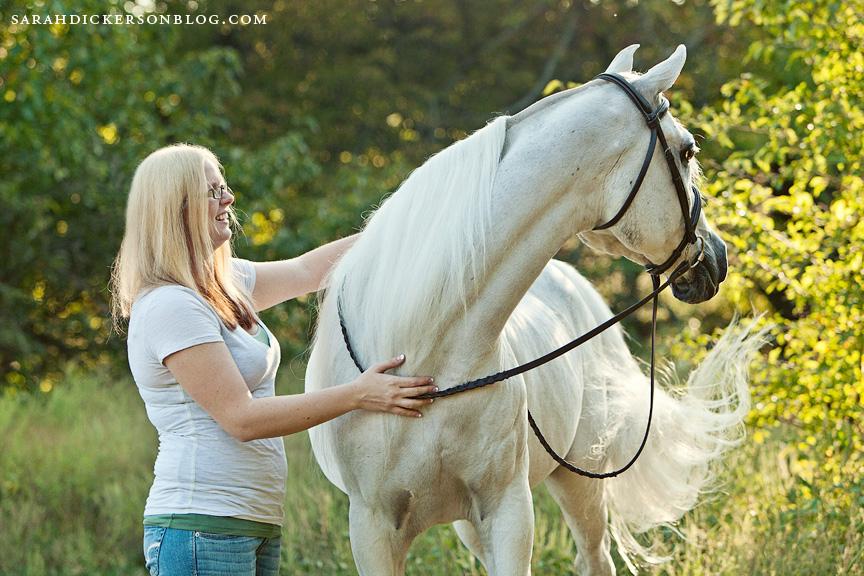 Missouri pet photographers