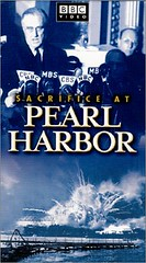 Pearl_Harbor_Sacrifice_01
