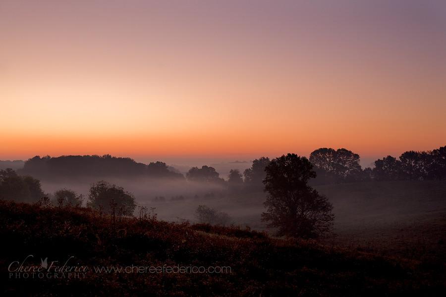 52-Sunrise