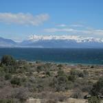 "Lago Nahuel Huapi <a style=""margin-left:10px; font-size:0.8em;"" href=""http://www.flickr.com/photos/14315427@N00/6215278419/"" target=""_blank"">@flickr</a>"
