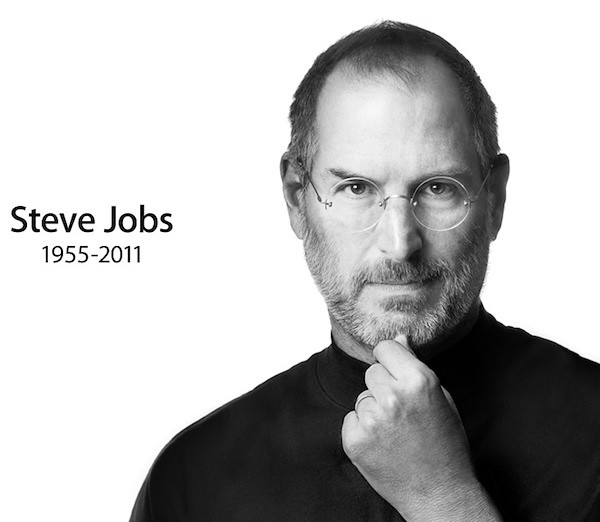 steve_jobs_died_today_600