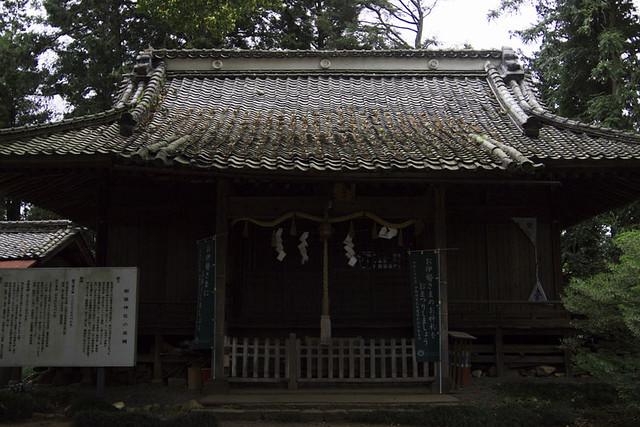 110503_162755_太田_金山城