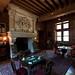 Azay-le-Rideau-20110523_9173.jpg