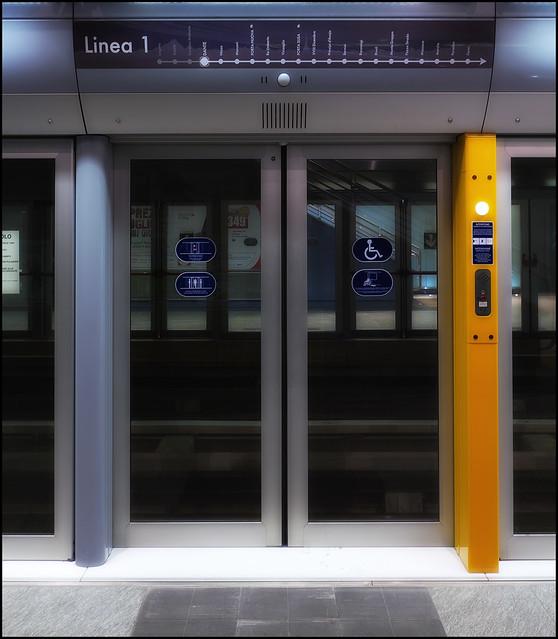 Metro Torino 9