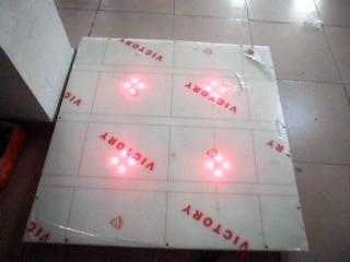 GL-026b new led dance floor  (1)