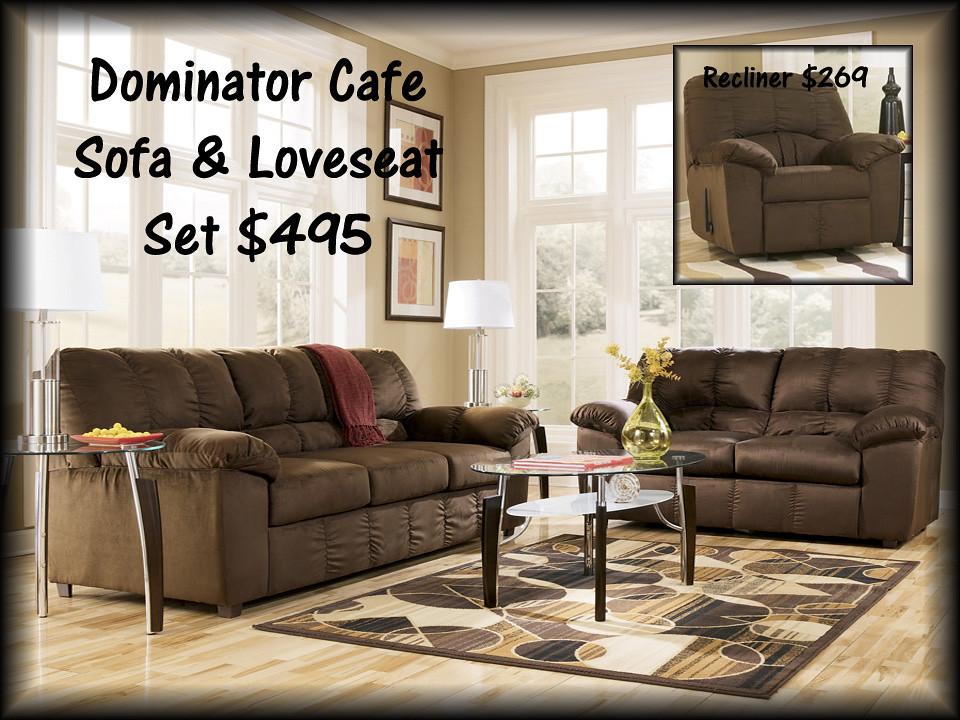 71563domniatorcafe$495