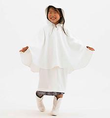 Raincoat 121 (T Stormz) Tags: mac raincoat rainwear