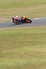 Casey Stoner (T.Tanabe) Tags: japan grand prix motogp motegi stoner 500mmf4dii tc14eii 2011 caseystoner ツインリンクもてぎ 日本グランプリ nikond3 grandprixofjapan ケーシー・ストーナー ストーナー