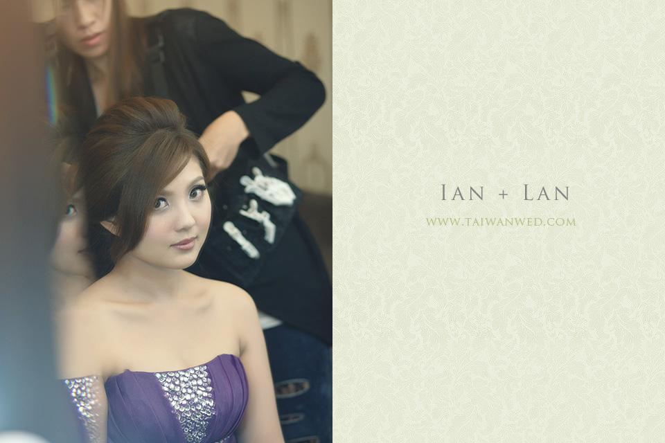 Ian+Lan-197