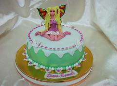 IMGA0041 (lviv_sweets) Tags: stella cake winx