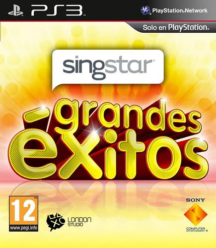 SingStar_Grandes_Existos_PS3