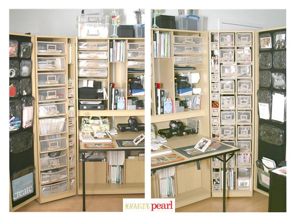 pearllui-scrapboxworkbox-organizing-20111019