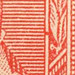 10c-MM-19361023-Rosario-batch-1-54-2-3-pv