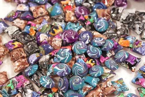Bead Mayhem