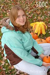 Pumpkins3-SOOC