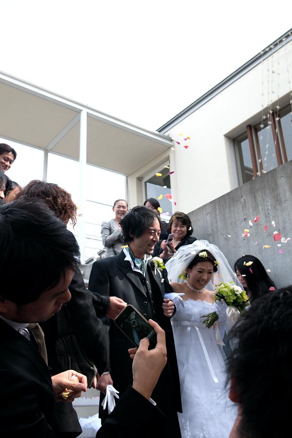 結婚式|VERSARE