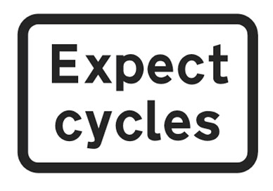 Expect cycles