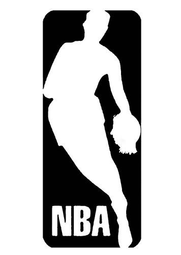 nba-logo-image_sternhead