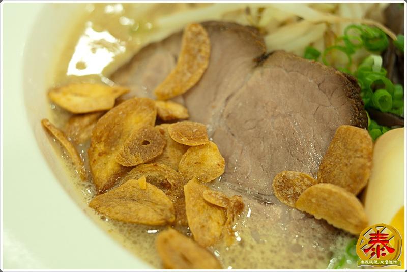 2011.10.12 西湖市場飛龍拉麵-豚骨家-19
