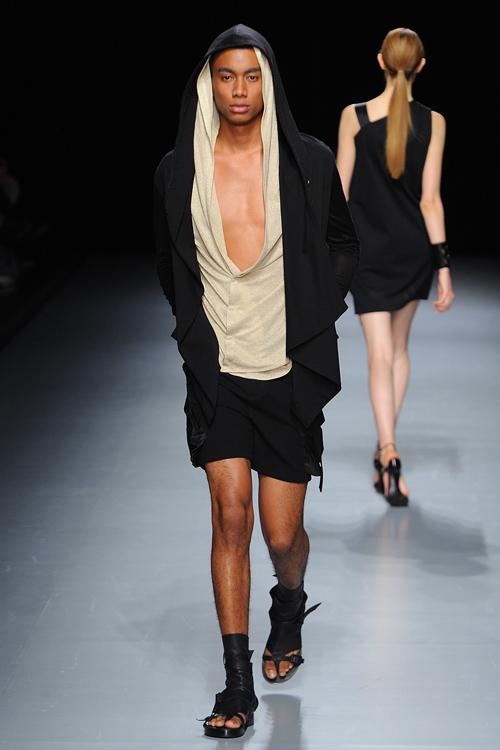 SS12 Tokyo ato038_Robbie Morimoto(Fashion Press)