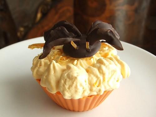 cupcakes ragno2