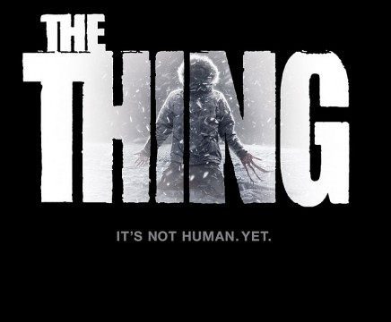 the-thing-trailer-436x360