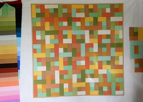 desert tetris