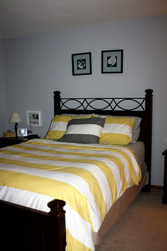 new-bedding