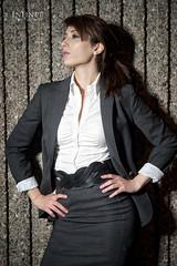 S50-SM (Infinet Photograffi) Tags: portrait canada fashion speed photography model ottawa flash retouch infinet