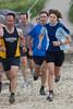 Kerno & SOC (Dave Currie) Tags: uk people unitedkingdom events places dorset orienteering soc ianmoran dorsetcoastpathrelay tamsinmoran roderickjohnston