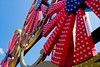 Astroland (elrina753) Tags: nyc newyorkcity usa newyork brooklyn unitedstates parks amusementpark themepark astroland astrolandpark