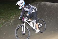 IMG_6384 (Veloclub Leibstadt - Florian Grtner) Tags: mtb sixpack sdc 4cross fourcross aichwald sddeutscher4crosscup