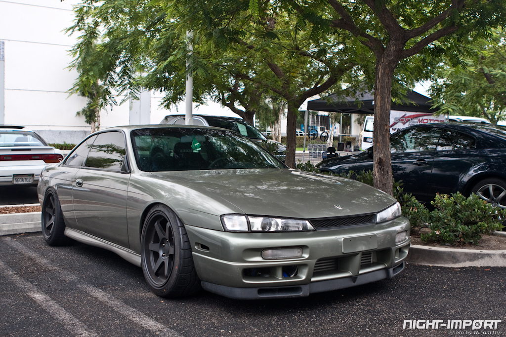 240sx Fairlady >> Wheel Fitment Question Thread - Page 48 - Zilvia.net Forums | Nissan 240SX (Silvia) and Z ...