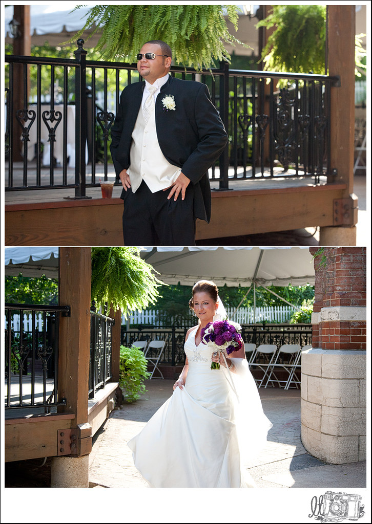 anderson_stlouis_wedding_photography10