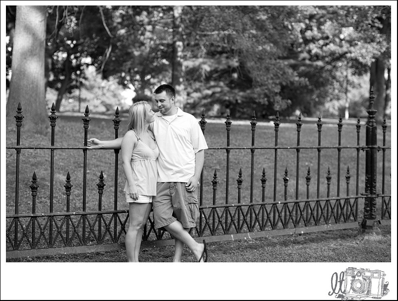 steen_stlouis_engagement_photography01