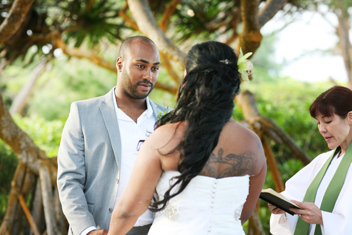Forrette_Oahu_Hawaii_Wedding011