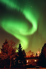 Northern Lights - Aurora Borealis (sugarbear1956) Tags: soe northernlights auroraborealis wow1 wow2 wow3 wow4 naturesfinest blueribbonwinner supershot wow5 wowhalloffame earthandspace flickrsbest greenscene 25faves golddragon natureplus abigfave worldbest colorphotoaward top20aurora flickraward cans2s flickrdiamond citrit platinumheartaward excapture elitephotography simplysuperb spiritofphotography bestofflickrsbest paololivornosfriends dragondaggerphoto dragondaggeraward saariysqualitypictures imagesforthelittleprince flickrunitedaward flickraward5 mygearandme mygearandmebronze mygearandmesilver abokehoflight ringexcellence dblringexcellence tplringexcellence flickrstruereflection5 flickrstruereflection6 flickrstruereflection7 trueexcellence1 vigilantphotographersunite vpu2 vpu3 vpu4 vpu5 vpu6 vpu7 vpu8 vpu9 vpu10