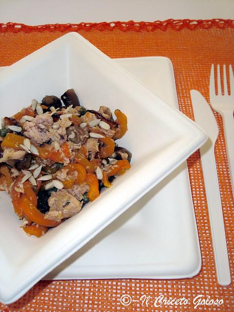 Peperoni,cipolline,tonno,semi di girasole 2.psd