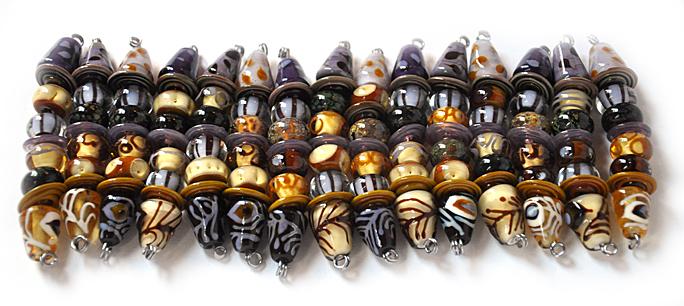 bliss beads 3