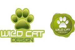 WILD CAT DESIGN 2011