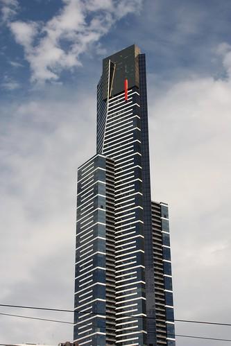 Melbourne, Victoria (Australia)