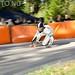 LongboardSM2011_ENFOTO.NU+4