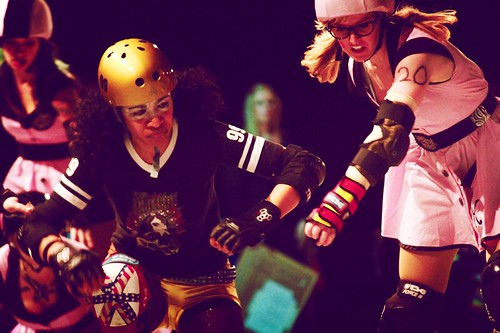 rollerderby10