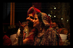 Delighted - Zeenia weds Vikram (Sanjeev Syal) Tags: zeenia zinia wedding weddingphotography photography marriage vikram amritsar punjab punjabimarriage sikhmarriage sikh religion customs culture nuptials alliance amalgamation association confederation conjugality connubiality consortium coupling espousal holymatrimony link match mating matrimony merger monogamy pledging sacrament spousal tie tiethatbinds weddedbliss weddedstate weddingbells weddingceremony wedlock
