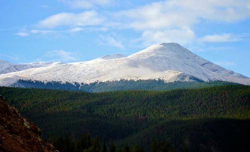 breck snow 2